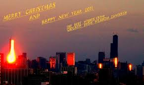 panoramio photo of the best wishes from chicago the united