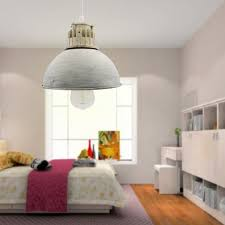 rustic pendant lighting for kitchen online get cheap rustic pendant lighting kitchen aliexpress com