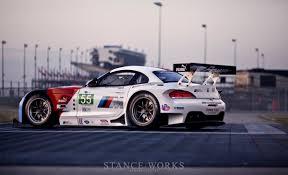 bmw car racing bmw z4 slammed in vancouver germany cars bmw