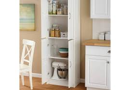 Bathroom Storage Cabinets With Doors Suncast Storage Cabinets With Doors For Cupboards Inch High