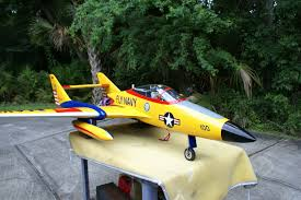 Rcuniverse Radio Control Airplanes Rcu Forums Bvm Kingcat Still Good