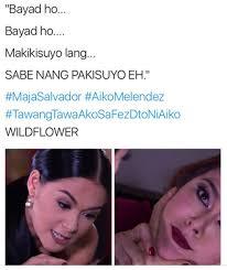 Funny Salvadorian Memes - starstudio from fierce to funny if naloka kayo sa super facebook