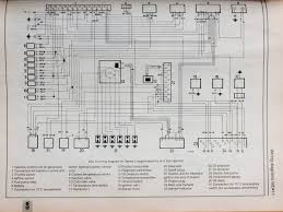 bmw 318i wiring diagram stereo on bmw images free download images