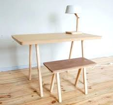 unfinished wood dining table unfinished wood table unfinished wooden coffee table legs unfinished