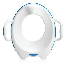 bathroom prank bathroom ideas best toilet designs