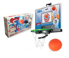 enter to win a steph curry backyard sports prize pack u2013 warriors world