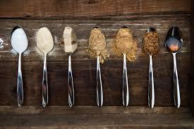 the 60 names for sugar gras and nuff said sugaraddiction com