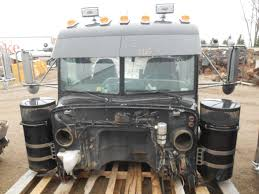 peterbilt 379 cab parts tpi