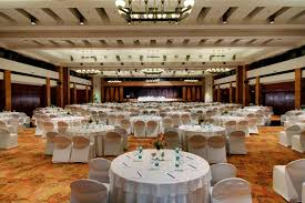 jaypee palace hotel u0026 convention centre agra agra banquet hall