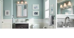 bathroom ideas collections - Lowes Bathroom Ideas