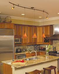 Kitchen Lighting Design Guide by A Tech Lighting Guide How To Order Track Lighting Design
