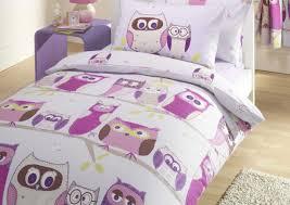 Owl Queen Comforter Set Bedding Set Wildkin Butterfly Garden 4 Piece Toddler Bedding Set