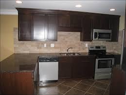 kitchen how to refinish kitchen cabinets kitchen cabinets