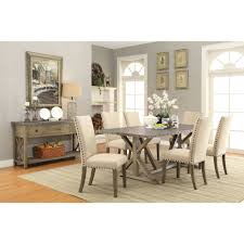 Champagne Dining Room Furniture 7 Piece Dining Room Set Under 500 7 Piece Dining Room Set Under