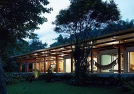 home design stunning backyard landscape near green lawn at preta