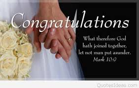 wedding quotes pictures top congratulations wishes quotes with pictures hd