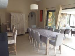 stool for dining table rattan caribbean dining rooms indoor grey washed wood dining table washed wood dining table