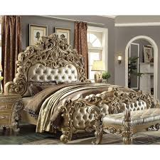 victorian style bedroom sets victorian style bedroom furniture photos and video