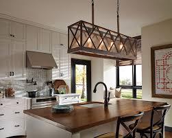 light interior home interior trade cartel