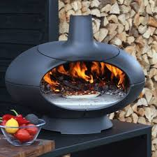 Stovetop Pizza Oven Best 25 Outdoor Stove Ideas On Pinterest Outdoor Kitchens For
