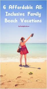 best 25 beach vacation meals ideas on pinterest beach foods