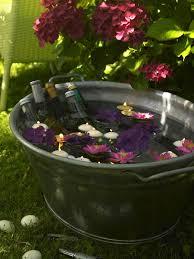 Summer Garden Party Ideas - sommerfest feiern und partys pinterest gardens rounding and