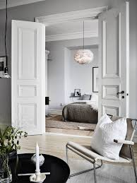 Best  Paris Apartments Ideas On Pinterest Paris Apartment - Apartment interior design