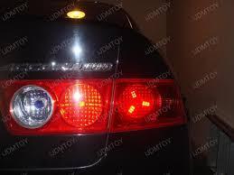 Led Tail Light Bulbs For Trucks by Led Brake Light Bulbs Ijdmtoy Blog For Automotive Lighting