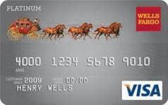 Business Secured Credit Card 6 Best Secured Credit Cards To Rebuild Credit For 2017