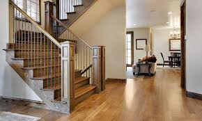 Interior Home Remodeling Photo Of Worthy Interior Home Remodeling - Interior home remodeling