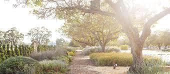 Garden For Family Of 4 Gardens Kendall Jackson