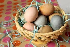 easter egg dyes easter egg dye food fanatic