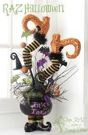 raz halloween decorations lowes halloween inflatables halloween