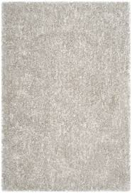 Target Outdoor Rugs by Target Grey Indoor Outdoor Rug Creative Rugs Decoration