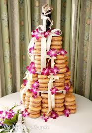 alternative wedding cakes alternative wedding cakes provo wedding guide