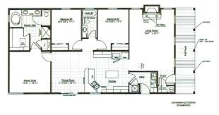 house plans design two bedroom house design plans 3 bedroom house designs and floor