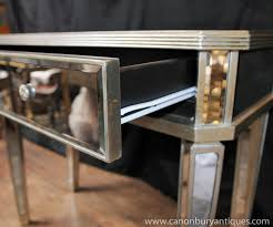 Hallway Console Table And Mirror Entry Hallway Tables Lowes Canada I Console Table With Storage