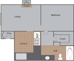 studio apartments in irving tx las colinas the crossing on