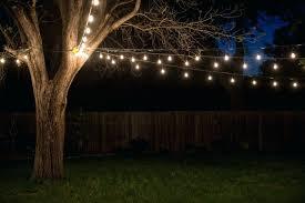 target outdoor string lights wonderful outdoor lights string lovely outdoor string light and