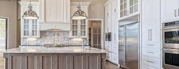 kitchen cabinets makeover ideas kitchen cabinet makeover ideas archives 99homy