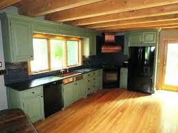 barnwood kitchen cabinets mechanicalresearch