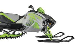 team arctic arctic cat