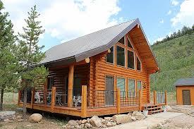 luxury log cabin plans luxury log cabins floor plans beautiful home builders utah cabin