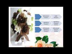 Wholesale Flowers Online Bring Home The Finest Bulk Flowers Online At Wholesale Prices