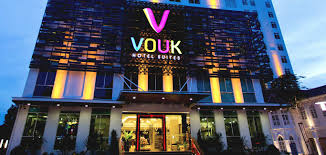 vouk hotel suites penang vouk suites mansion one george town