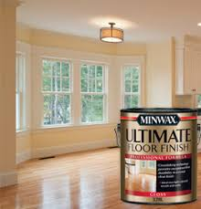 minwax floor finish hardwood floor finishing