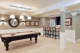 Basement Bathroom Renovation Ideas Home Accecories Houzz Basement Ideas Basement Bathroom Remodeling