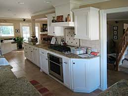 Custom Kitchen Cabinets  Cabinetry From Darryns Custom Cabinets - California kitchen cabinets