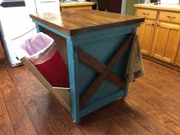 Ikea Trash Pull Out Cabinet Ikea Base Cabinet For Trash Kitchen Pull Out Tray Knodd Bin With