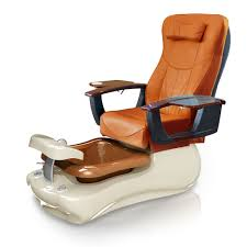 furniture cheap spa pedicure chairs lexor pedicure chair